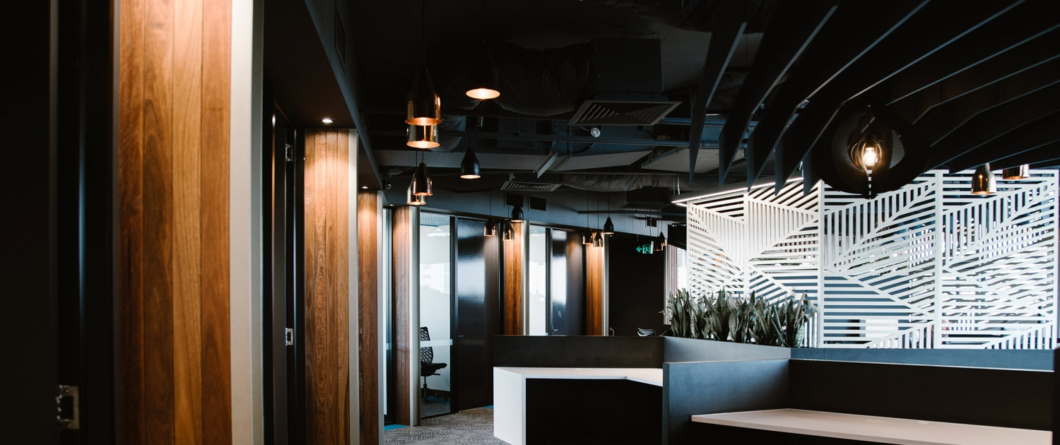 shared business space sunshine coast and maroochydore