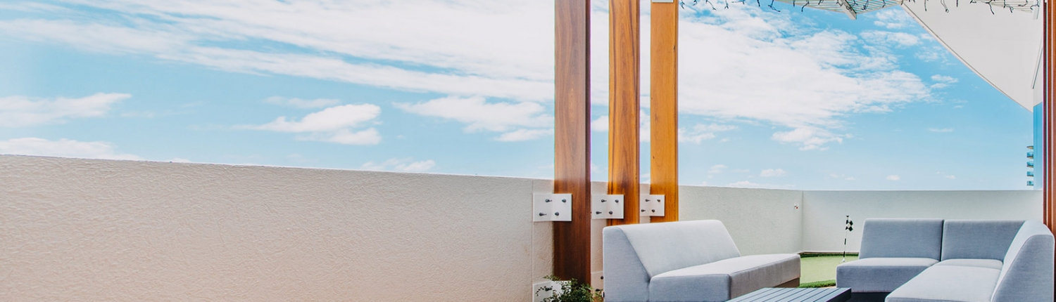 co-working space sunshine coast - shared office in maroochydore