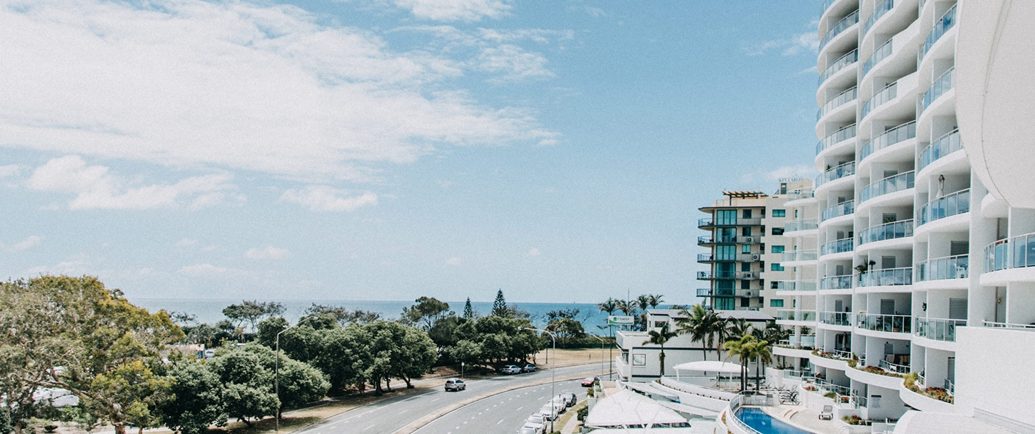 hire coworking maroochydore - shared office sunshine coast