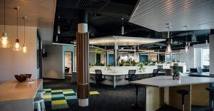 coworking space sunshine coast and maroochydore
