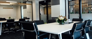 hub office space maroochydore - shared workspace sunshine coast