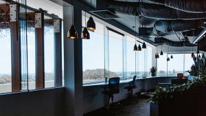 shared coworking space maroochydore - office space in sunshine coast